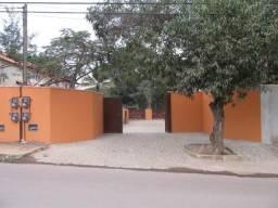 Casa de 2 quartos ( 1 suite) em cond. fechado Rasa, Búzios