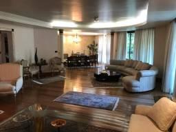Apartamento a venda no lourdes luxo 4 quartos 4 suítes 4 vgs com box lazer completo