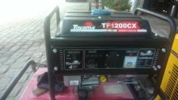 Gerador Toyama TF1200CX