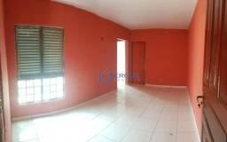 Apartamento com 2 dormitórios para alugar, 50 m² por r$ 500,00/mês - prefeito josé walter