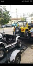 Manutencao e Venda de Mini Buggy Fapinha e Todo os Quadriciclos autorizada da fabrica