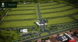 Terreno à venda no Belvedere II, 300 m² por R$ 165.000 - Jardim Imperial - Cuiabá/MT