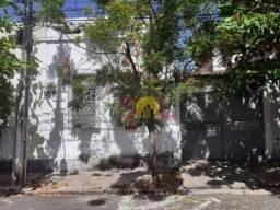 Casa à venda, 320 m² por R$ 500.000,00 - Centro - Teresina/PI