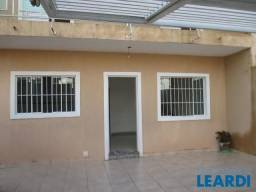 Casa à venda com 2 dormitórios em Vila sônia, São paulo cod:467412