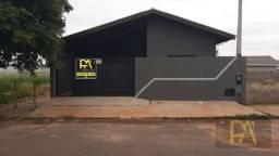 Casa com 2 dormitórios à venda, 95 m² por R$ 250.000,00 - Jardim Di Fiori - Avaré/SP