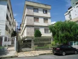 Apartamento 3 quartos no Cidade Nova