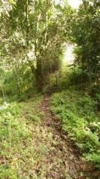 Terreno à venda em Zona rural, Piranga cod:12157