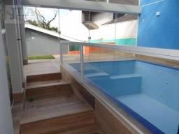 Casa com 4 dormitórios, 320 m² - venda por R$ 1.200.000,00 ou aluguel por R$ 6.000,00/mês