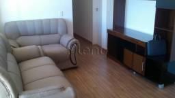 Apartamento à venda com 3 dormitórios em Jardim santa rosa, Valinhos cod:AP013420