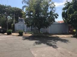 Escritório à venda com 1 dormitórios em Jardim guanabara, Campinas cod:CA017547
