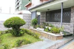 Casa à venda com 3 dormitórios em Botafogo, Campinas cod:CA013097