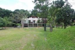 Casa à venda com 3 dormitórios em Três lagoas, Foz do iguacu cod:6600