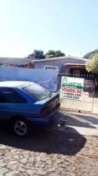 Casa à venda com 2 dormitórios em Bairro morumbi iv, Foz do iguacu cod:2772