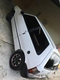Uno 2005 - 2005