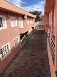 Vendo apartamento Universitario Uberaba