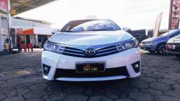 Corolla 2016/2017 2.0 xei 16v flex 4p automático - 2017