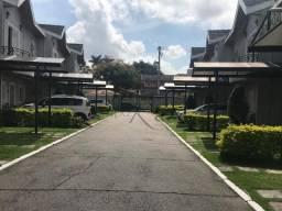 Casa / Condomínio - Jardim das Industrias