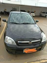 Vende-se Corsa sedan premium - 2010
