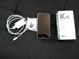 Troco lg k10 pro . por smartphone Xiaomi Redmi Note 8 do volta em dinheiro .