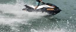 Jet ski sea doo 155 - 2012