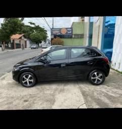 GM Chevrolet ONIX HAICH LTZ 1.4 8v - 2019