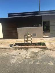 Título do anúncio: Sobrado 3 Quartos no Jardim Novo Mundo em Goiânia