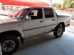 Camionete - 1998