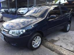 Fiat Palio Fire Completão! Sem Entrada! IPVA 2020 Grátis! - 2013