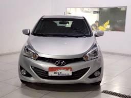 Hyundai HB-20 Premium Automático 2015 - 2015