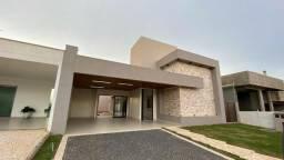Ref: marista100- Bellissima casa terrea no Condomínio Portal do Sol Green