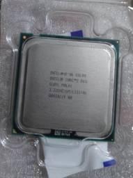 Processador core 2 duo e8600 3.33 GHz