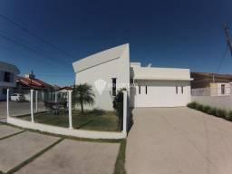 Casa mobiliada - Ararangua