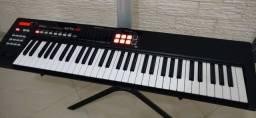 Xps 10 Roland TOP