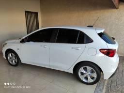Novo Onix turbo Hatch Premier ll