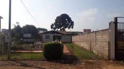 Excelente Terreno 460.00 m² - Centro - Palmas Paraná