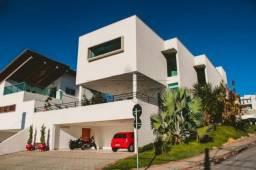 Casa / Condomínio - Condomínio Residencial Jaguary | Residencial Jaguary