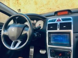 Peugeot 307 Griff Premium
