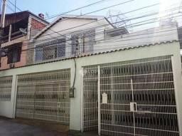 Casa com 3 dormitórios à venda, 83 m² por R$ 330.000,00 - Galo Branco - São Gonçalo/RJ
