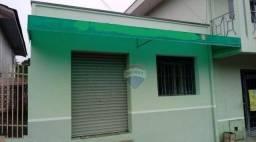 Sala para alugar, 62 m² por R$ 850,00/mês - Floresta - Irati/PR