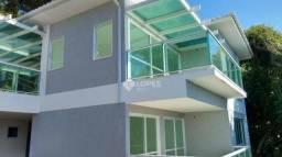 Casa com 3 dormitórios à venda, 270 m² por R$ 1.400.000,00 - Recanto de Itaipuaçu - Maricá
