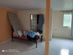 Vendo casa próximo a Araguaia Marechal Floriano