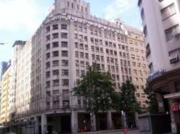 Loja comercial para alugar em Centro, Rio de janeiro cod:4605