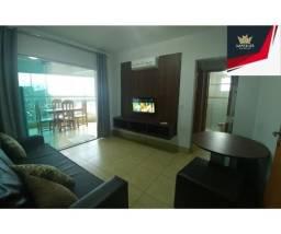 Apartamento com 01 Quarto condomínio Fiore Prime em Caldas Novas GO