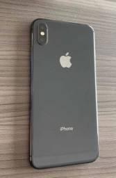 iPhone XS MAX - Troco