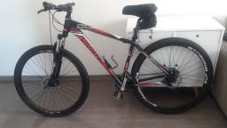 Bike aro 29 (+ kit ciclismo completo)