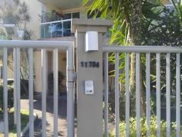 Cobertura de 1 quarto, sala, varanda, garagem e lazer ´Trevo de Itacoatiara - Itaipu