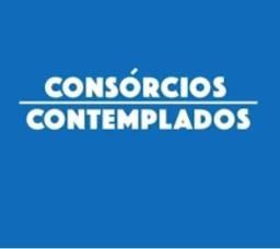 ??CARTA DE CRÉDITO CONTEMPLADA