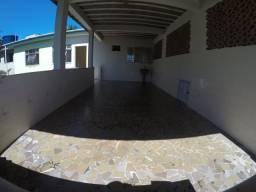 Casa em Alcântara - Vila Três
