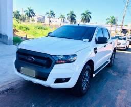 Ranger 2.2 XLS 2017 Diesel completa