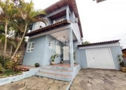 Casa à venda com 3 dormitórios em Vila são josé, Porto alegre cod:9927521